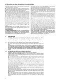 KOMPAKT - Seite 6