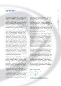 JAHRESBERICHT [2007] - Wirtschaftskammer Österreich - Seite 5
