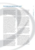 JAHRESBERICHT [2007] - Wirtschaftskammer Österreich - Seite 7
