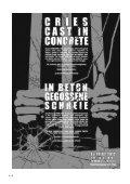 Berliner anarchistisches Jahrbuch - North-East Antifascists [NEA] - Seite 5