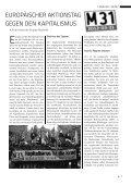 Berliner anarchistisches Jahrbuch - North-East Antifascists [NEA] - Seite 6