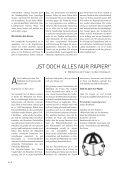 Berliner anarchistisches Jahrbuch - North-East Antifascists [NEA] - Seite 7