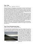 Download (PDF) - der Familie Messerschmidt - Page 5