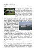 Download (PDF) - der Familie Messerschmidt - Page 6