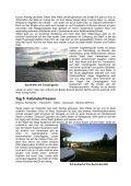 Download (PDF) - der Familie Messerschmidt - Page 7