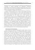 PDF herunterladen, ca. 420 KB - Prof. Dr. Horst-Peter Hesse - Seite 2