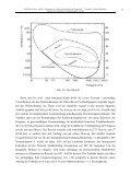 PDF herunterladen, ca. 420 KB - Prof. Dr. Horst-Peter Hesse - Seite 4