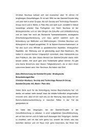 Vortrag 4 Christian Neuhaus.pdf