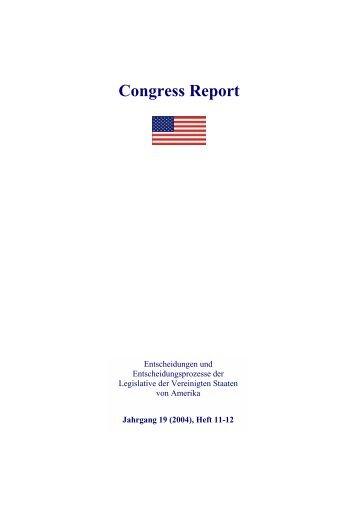 2004 Heft 11-12.pdf - KLUEDO