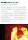 Das Biomasse-Heizkraftwerk Werl - STEAG - Seite 3