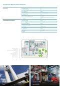 Das Biomasse-Heizkraftwerk Werl - STEAG - Seite 4