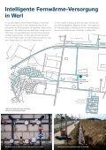 Das Biomasse-Heizkraftwerk Werl - STEAG - Seite 5
