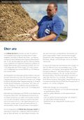 Das Biomasse-Heizkraftwerk Werl - STEAG - Seite 6