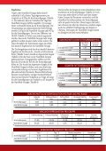 Ornitho Info nr. 27, 1. September 2005 - Versele-Laga - Seite 2