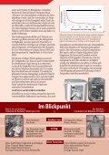 Ornitho Info nr. 27, 1. September 2005 - Versele-Laga - Seite 4