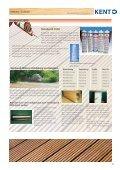 KENT & Wood - Seite 3