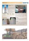 KENT & Wood - Seite 5