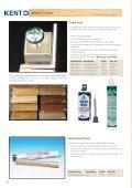 KENT & Wood - Seite 6