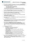 Merkblatt_werksfremde_Arbeitskräfte - B+F Beton- und ... - Page 3