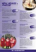 können Sie unsere Broschüre mit zahlreichen Ideen und ... - Seite 4