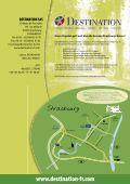 können Sie unsere Broschüre mit zahlreichen Ideen und ... - Seite 6