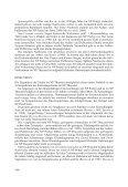 Übersicht Über die Kleinsäuger in den nationalparKs thayatal und ... - Seite 6