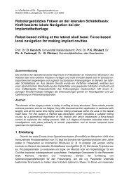 Dokument_1.pdf (1123 KB) - KLUEDO - Universität Kaiserslautern