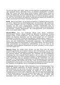 Ungarisches Lexikon - Christian Reder - Seite 2