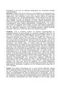 Ungarisches Lexikon - Christian Reder - Seite 3