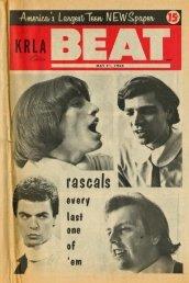 KRLA Beat May 21, 1966