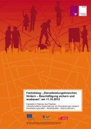 PDF 3,5 MB - Dienstleistungsmetropole Berlin