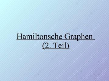 Vortrag 6-3 - Schelthoff.fh-aachen.de