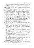 Bibliographie des Deutschen Familiennamenatlas - Page 4