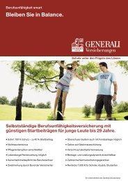 Flyer mit allen Informationen zur ... - broeltal.de