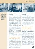 «Die Schadensminderung leidet unter ihrem ... - Sucht Schweiz - Seite 2