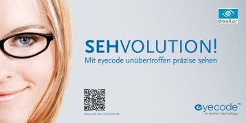 23991708e8e 50 free Magazines from ESSILOR.DE