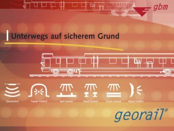 pdf herunterladen Musfeld - Landwehrkanal Berlin