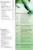 April 2009 - Lebendige Gemeinde - Page 2