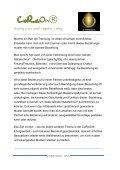 Astrale Nabelschnur - Renate Hechenberger - Seite 2