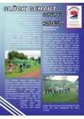 Xtra Inning 05-2013 - Schleswig-Holsteinischer Baseball- und ... - Seite 6