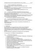 Geschäftsordnung - Frauengesundheitszentrum Graz - Page 2