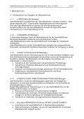 Geschäftsordnung - Frauengesundheitszentrum Graz - Page 4