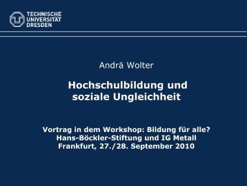 Andrä Wolter [PDF - 870 KB] - NachDenkSeiten
