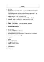 Deutsch - Lehrer.uni-karlsruhe.de