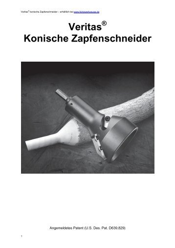 8 free magazines from feinewerkzeuge de. Black Bedroom Furniture Sets. Home Design Ideas