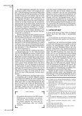 Buchpreisbindung - ARNOLD Rechtsanwälte GmbH - Seite 5