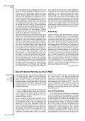 Buchpreisbindung - ARNOLD Rechtsanwälte GmbH - Seite 7
