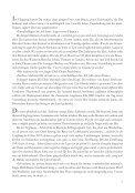 Weiter als die Fremde - Die Onleihe - Seite 6