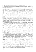 Weiter als die Fremde - Die Onleihe - Seite 7