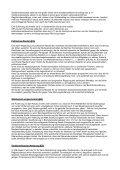 Stellungnahme der LAK zur geplanten Novellierung des BerlHG - Seite 2